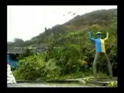 hosteria-piqueros-patas-azules.-hostales-en-puerto-lopez,-montanita,-ayampe,-ecuador