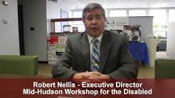 032917 - USCF, Mid Hudson Workshop for the Disabled - grant presentation video