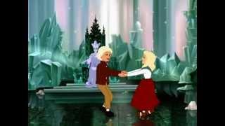 Aнимационная реклама «Снежная королева» | Advertising animation «The Snow Queen»(http://animation-ua.com — сайт канала https://www.youtube.com/user/OdessAnimationStudio — подписаться на канал * * * * * Друзья, присоединяйтесь..., 2011-05-11T14:35:36.000Z)