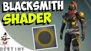 Watch and download blacksmith shader code generator minecraft keys