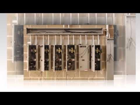 Electrical Contractors Wichita, KS - Decker Electric Inc