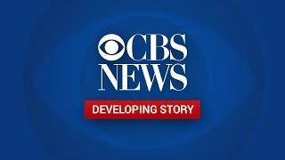 Live: Central Michigan University shooting coverage