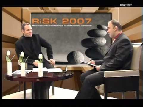 TV Pika - To morate vedeti (RiSK 2007)