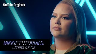 Losing My Little Brother | NikkieTutorials: Layers Of Me