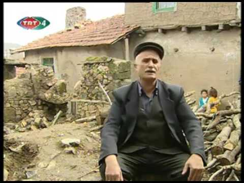 Şerfem Türküsünün Hikayesi DURABEYLER KÖYÜ/DURSUNBEY/BALIKESİR