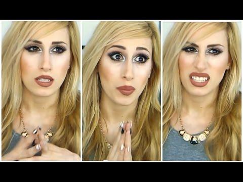 BREASTFEEDING | THE GOOD, THE BAD, THE YUCKY + TIPS | DYNA ❤