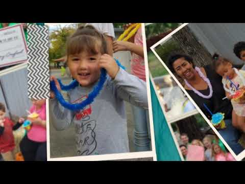 - Community Helps Break Cycle Of Addiction And Homelessness For Single Moms