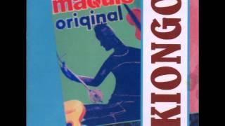 Orchestre Maquis Original - Wakati Nilikuwa Mdogo thumbnail