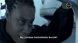 Mahluqlar Yangi Tarjima Kino Uzbek TilidA  HD 2018