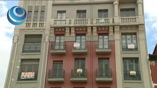 La venta de casas sube el 18% en España en noviembre y el 15,6% en Cataluña