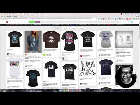 3 Tips Powerful Menggunakan Pinterest Untuk Bisnis Online