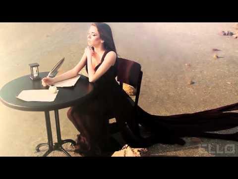 Клип Татьяна Ширко - Я прощу...