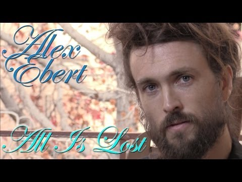DP/30: Alex Ebert composed All Is Lost