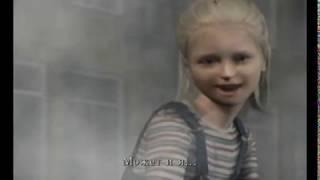 БОЙ С ПИРАМИДОГОЛОВЫМ***Silent Hill 2 #4