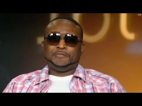 Shawty Lo: My reality is better than others