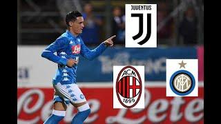 Il calendario completo della Serie A 2018-19: inizio con Lazio e Milan, Juve alla settima   La prove