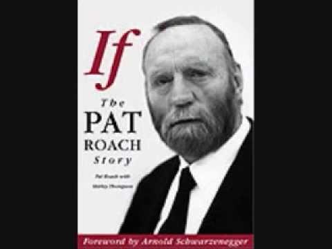 Pat Roach Tribute - Birmingham Legend RIP