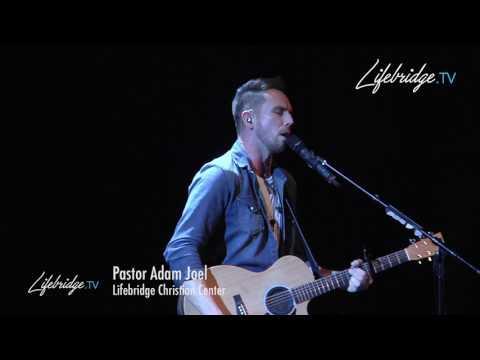 LifeBridge Worship // February 26, 2017