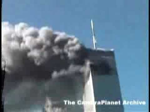 Molten Metal WTC Thermite 911 Demolition