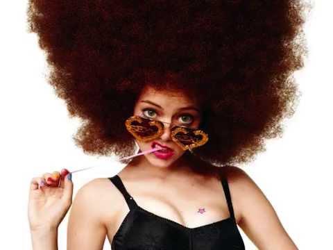 Shake Your Ass Afro Techno Dub Dutch Afro Dutch House Tribal Techno Tech House