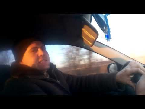 Холодно в машине? 36гривин затрат Результа промывки 🍋лимонной кислотой радиатора печки zaz Lanos 60