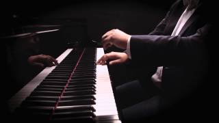 Download El Choclo (Tango) - Eduardo Rojas - Piano on Fire Mp3 and Videos