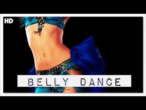 1 Hour Belly Dance Music   Arab Exotic Sensual Dance