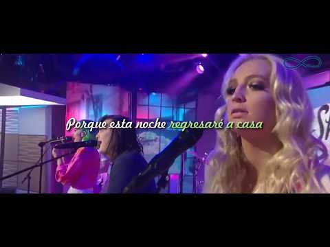 Sheppard - Coming Home (Sub. Español)