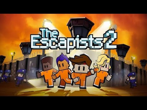 The escapist 2 Android download