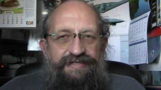 2 - Гражданская война в сша - взгляд Вассерман