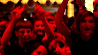 MANDY @ Opium Party Bar [Kharkov]
