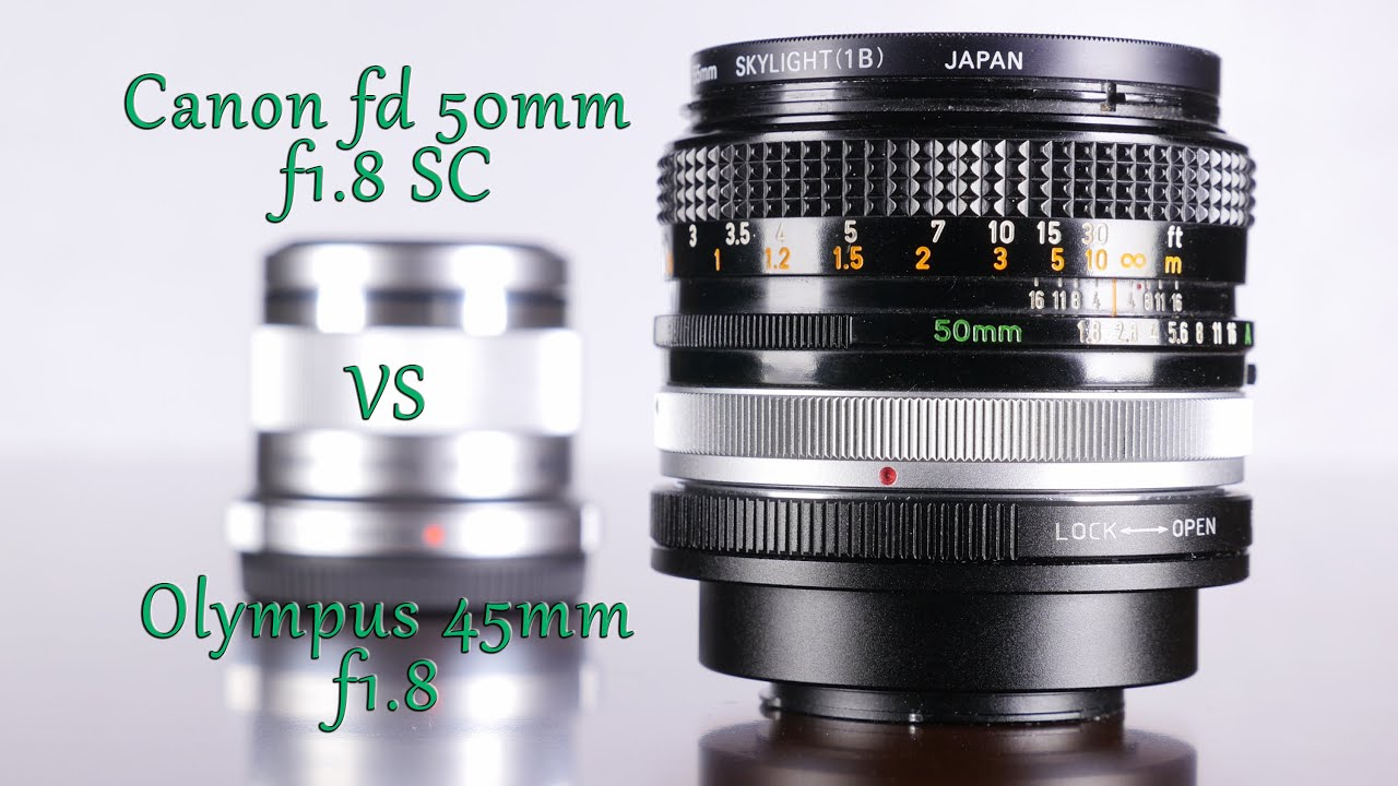 Upgraded version Lens turbo II adapter for M42 lens to Micro 4//3 MFT OM-D GH GX