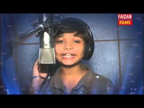 HD 2014 New Bhojpuri Bol Bam Song | Chhor Di Gaja Piyal Chhor Di Gaja Piyal | Sunaina