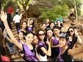 Download Chinese Beauty Queens Sri Lanka Tour MP3 song and Music Video