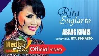 Rita Sugiarto - Abang Kumis [Official]