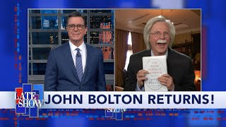 john-bolton-is-committed-to-getting-his-story-out-even-if-it-takes-down-president-trump