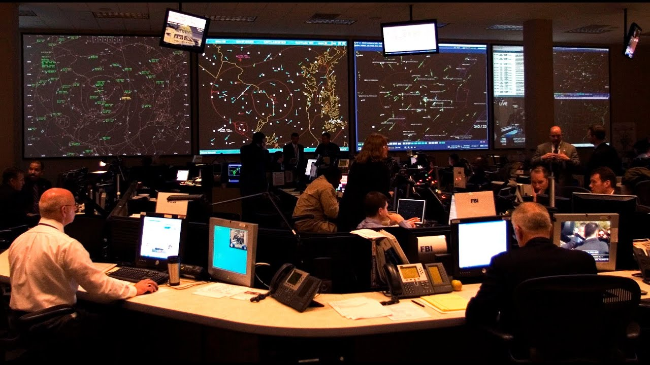 security operations center - anuvrat.info