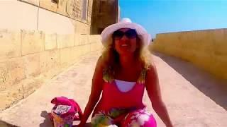 IR-Rabat (Victoria) GOZO e Cittadella