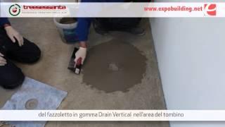 kerakoll impermeabilizzazione doccia