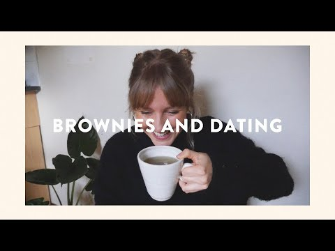The Pros & Cons of Being In A Relationship With a Filipina! from YouTube · Duration:  23 minutes 53 seconds