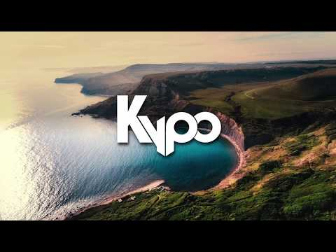 Alle Farben & YOUNOTUS & Kelvin Jones - Only Thing We Know (DJ Kypo Edit)