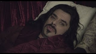 What We Do in the Shadows - Incubus Seeks Succubus