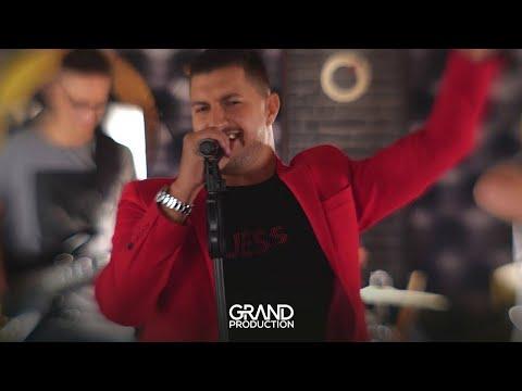 Dejan Tejovac - Šuška šuška - (Official Video 2018)