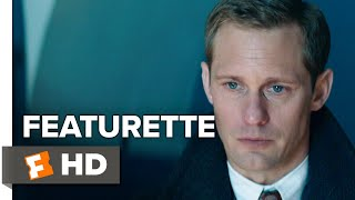 The Aftermath Featurette - Character: Alex (2018) | Movieclips Coming Soon