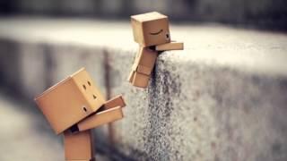 Everybody by Ingrid Michaelson Lyric Video