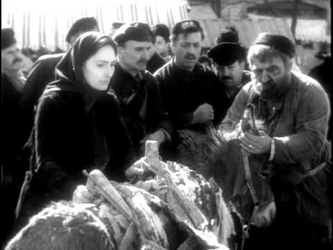 Magdanas.Lurja.1955.