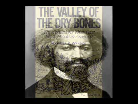 fredrick douglass views of the hypocrisy of american slavery 'narrative of the life of frederick douglass, an american slave' in new bedford, massachusetts, frederick douglass joined a black church and regularly attended abolitionist meetings.