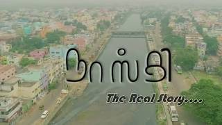 Nasthi short film-The real story-coimbatore film -kdx boys