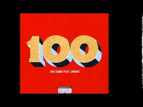 The Game   100 ft  Drake