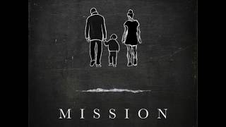 "Kellermensch - ""Mission"" Lyric video"